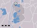 Map NL - Wijdemeren - Hinderdam.png