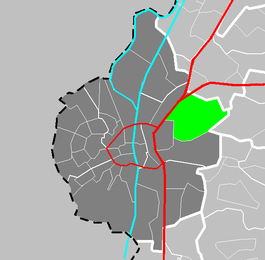 Map NL Maastricht - Amby.PNG