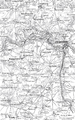 Map Somme front 1916.png