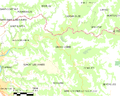 Map commune FR insee code 12114.png