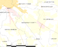 Map commune FR insee code 14630.png