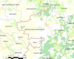 Map commune FR insee code 16025.png