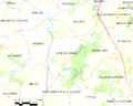 Map commune FR insee code 18130.png