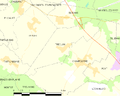 Map commune FR insee code 21643.png