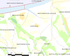 Map commune FR insee code 27169.png
