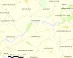 Map commune FR insee code 28114.png