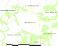 Map commune FR insee code 33419.png