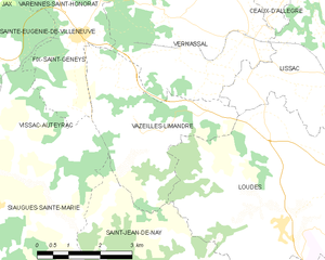 Map commune FR insee code 43254.png