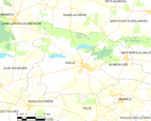 Map commune FR insee code 44144.png