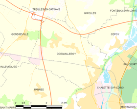 Map commune FR insee code 45104.png