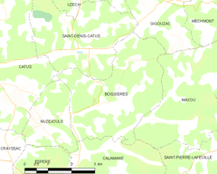 Map commune FR insee code 46032.png
