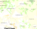 Map commune FR insee code 47163.png
