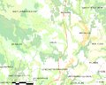 Map commune FR insee code 48049.png