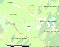 Map commune FR insee code 48067.png