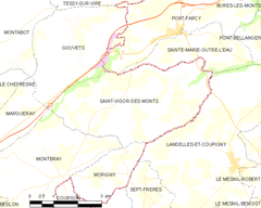 Map commune FR insee code 50563.png