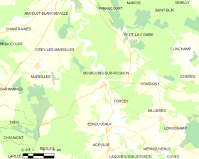 Map commune FR insee code 52061.png