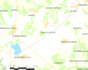 Map commune FR insee code 52239.png