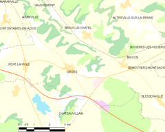 Map commune FR insee code 52365.png