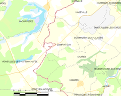 Map commune FR insee code 54153.png
