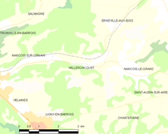 Map commune FR insee code 55581.png