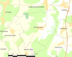Map commune FR insee code 57199.png