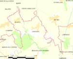 Map commune FR insee code 60474.png