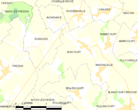 Map commune FR insee code 62069.png