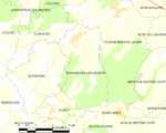Map commune FR insee code 62155.png
