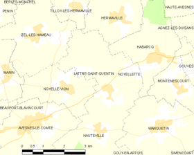 Map commune FR insee code 62490.png