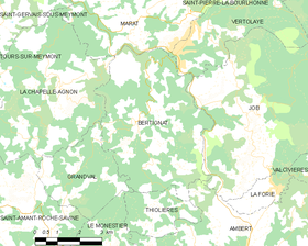 Map commune FR insee code 63037.png