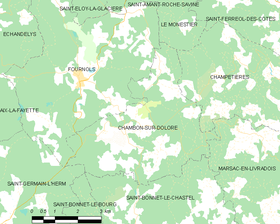 Map commune FR insee code 63076.png