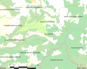 Map commune FR insee code 63277.png