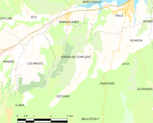 Map commune FR insee code 66070.png