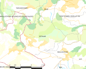 Map commune FR insee code 66072.png