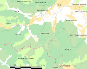 Map commune FR insee code 67062.png