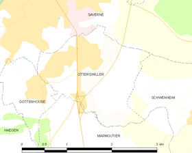 Map commune FR insee code 67367.png