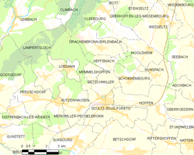 Map commune FR insee code 67474.png