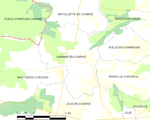 Map commune FR insee code 72074.png