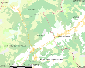 Map commune FR insee code 73114.png