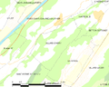 Map commune FR insee code 73314.png