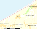 Map commune FR insee code 76232.png