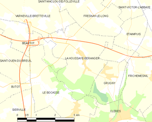 Map commune FR insee code 76369.png