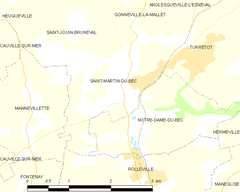 Map commune FR insee code 76615.png