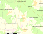 Map commune FR insee code 77229.png