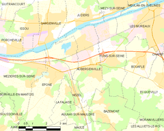 Map commune FR insee code 78029.png
