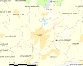 Map commune FR insee code 80016.png