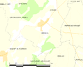 Map commune FR insee code 80089.png