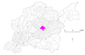 Map of 802Asuke-cho Toyota.png