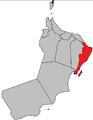 Map of Ash Sharqiyah South Governorate.png