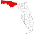 Map of Florida Panhandle.png
